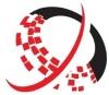 Žemeda, UAB логотип