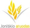 """Žemės Ūkio Kooperatyvas """"Joniškio Aruodas"""" logotipas"""