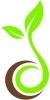Žemaitijos aruodai, žemės ūkio kooperatyvas logotipas