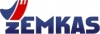 Žemkas, UAB логотип