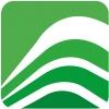 Žemteka, UAB logotipas