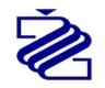 Žemūktechnika, UAB logotipas
