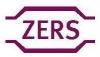 ZERS, UAB logotipo