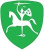 Žiedinė ekonomika, VšĮ logotipas