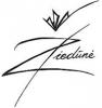 Žiedūnės integruotų menų studija, VšĮ logotipas