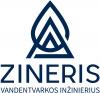 Zineris, MB logotipas