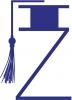 Žiniaus mokymai, MB Logo