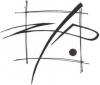 """UAB """"ZIP projektai"""" logotipas"""