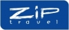 ZIP Travel, UAB logotipas