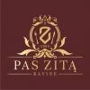 Zitos Šimkevičienės ind. įm. логотип