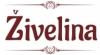 Živelina, UAB logotipas