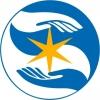 Žmogaus savireguliacijos centras, MB Logo
