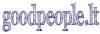 Žmonių ugdymo kompanija, MB logotipas