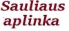Žolės pjovimas Vilniuje logotype