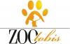 Zoolobis, MB logotipas