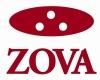 Zova, UAB logotipas