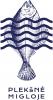 Žuvies diena, UAB logotype