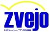 Žvejo Kultas, UAB logotyp