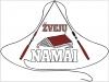 Žvejų namai, UAB logotype