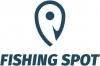 Žvejybos taškas, MB logotype