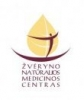 Žvėryno natūralios medicinos centras, UAB logotipas