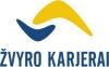 Žvyro karjerai, UAB логотип