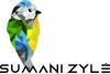 Zylės grupė, MB logotipas