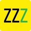 ZZZ.LT, UAB Logo