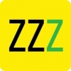 ZZZ.LT, UAB logotipas