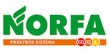 UAB Norfos mažmena darbo skelbimai