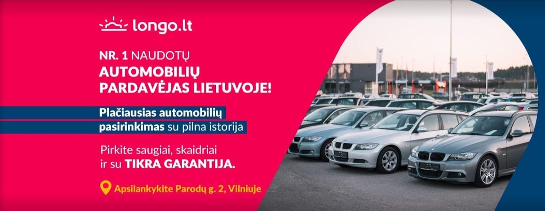 24 pasirinkimo auto prekyba)