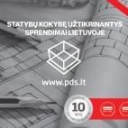 Statybų techninė priežiūra