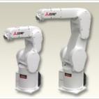 Industriniai robotai