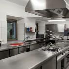 Virtuvės projektavimas