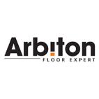 Arbiton (Lenkija) vinilinės (PVC) grindys