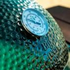 Big Green Egg kepsninės, griliai, rūkyklos - katalogas, kaina