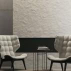 Dekorai grindims ir sienoms: nuo klasikinės elegancijos iki modernaus minimalizmo
