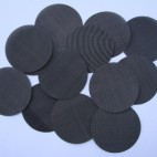 Sietai ir filtrai plastmasės pramonei