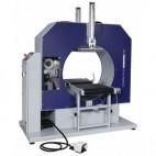 Robopac pakavimo įrengimai pramonei