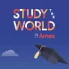 Study plan - Kaip įstoti? Motyvacinis laiškas, rekomendacijos, CV, pagalba stojantiems