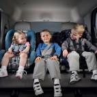 Vaikų Taksi