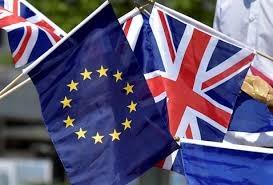 4 iš 5 apklaustų įmonių mano, kad JK pasitraukimas iš ES neturės neigiamo poveikio