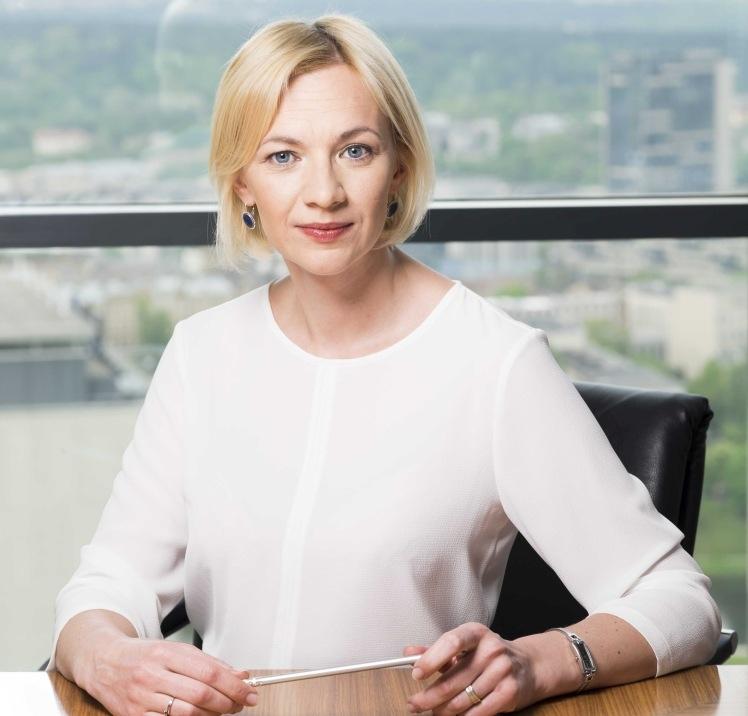 Advokatai Vilniuje apie DK pakeitimus, kurie vis dar kelia klausimų