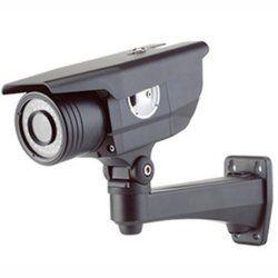 Ar darbdavys gali mus stebėti per vaizdo kameras?