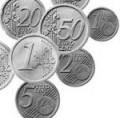 Didžiasias pajamas turinčių įmonių atlyginimų vidurkiai