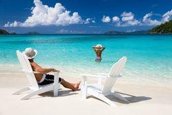 Jeigu neatsiskaito ar galiu pratęsti atostogas?