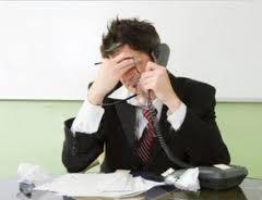 Ką daryti, jeigu išėjus iš darbo, darbdavys neatsiskaito, išsisukinėja?