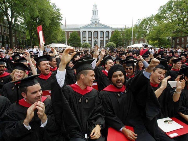 Kaip gauti stipendiją studijoms JAV?