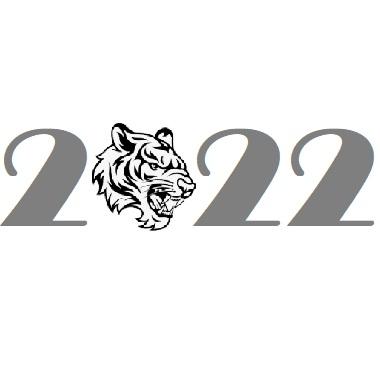 Kalendorius 2022-iems metams
