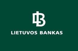 Lietuvos bankas siūlo didinti gyvybės draudimo rinkos skaidrumą